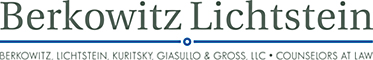 Berkowitz, Lichtstein, Kuritsky, Giasullo & Gross LLC
