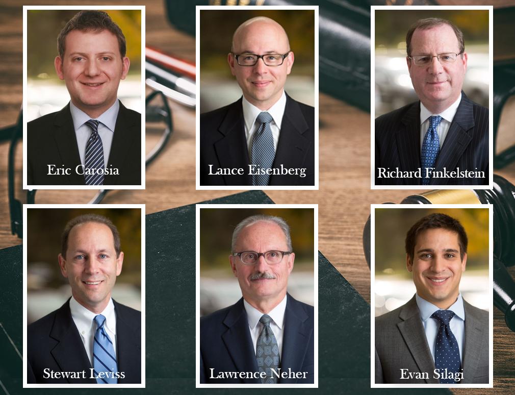 2021 BLKGG Super Lawyers